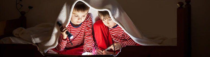 Παιδικά Βιβλία και Παιχνίδια