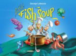 e-book LITTLE FISH SOUP (read-along)
