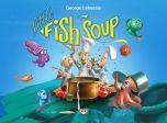 e-book LITTLE FISH SOUP (read-along)